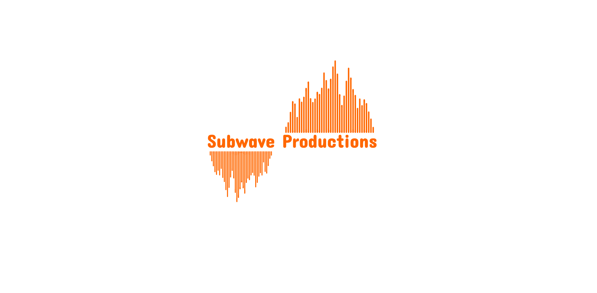 Subwave Productions