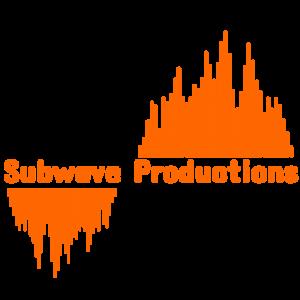 cropped-Subwave_logo_o.png