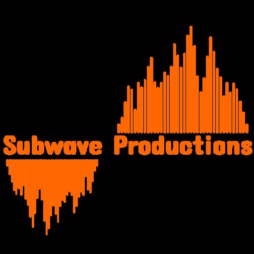 Subwave Logo